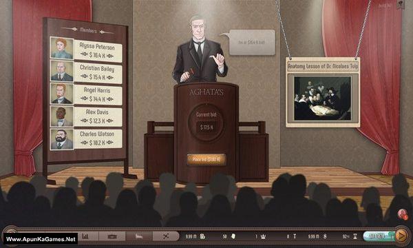 Plutocracy Screenshot 3, Full Version, PC Game, Download Free