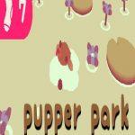 Pupper park