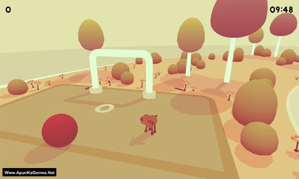 Pupper park Screenshot 3, Full Version, PC Game, Download Free