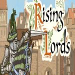 Rising Lords