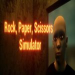 Rock, Paper, Scissors Simulator