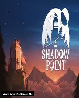 Shadow Point Cover, Poster, Full Version, PC Game, Download Free