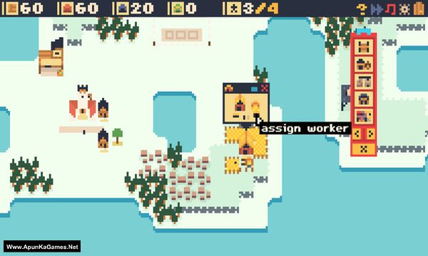 Soko Loco Deluxe Screenshot 2, Full Version, PC Game, Download Free