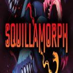 Squillamorph