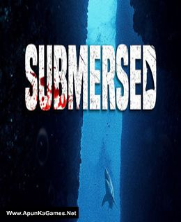 Submersed Cover, Poster, Full Version, PC Game, Download Free