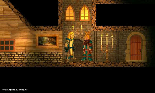 The Lost Brewery Screenshot 1, Full Version, PC Game, Download Free
