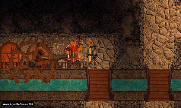 The Lost Brewery Screenshot 3, Full Version, PC Game, Download Free