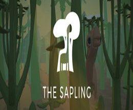 The Sapling
