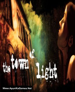 The Town of Light Cover, Poster, Full Version, PC Game, Download Free