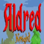 Aldred Knight