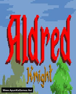 Aldred Knight Cover, Poster, Full Version, PC Game, Download Free