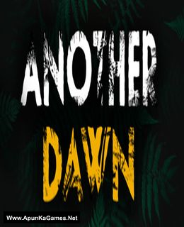 Another Dawn Cover, Poster, Full Version, PC Game, Download Free