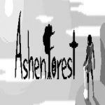 AshenForest