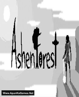 AshenForest Cover, Poster, Full Version, PC Game, Download Free
