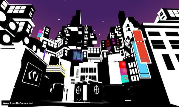 Chambara Screenshot 1, Full Version, PC Game, Download Free