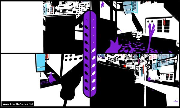 Chambara Screenshot 2, Full Version, PC Game, Download Free
