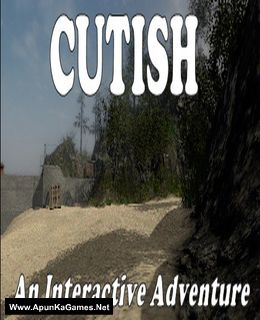 Cutish Cover, Poster, Full Version, PC Game, Download Free