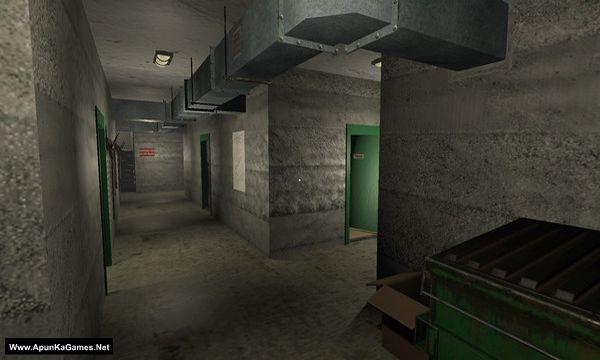 Cutish Screenshot 1, Full Version, PC Game, Download Free