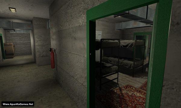Cutish Screenshot 2, Full Version, PC Game, Download Free