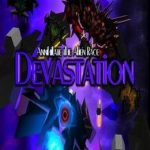 Devastation – Annihilate the Alien Race