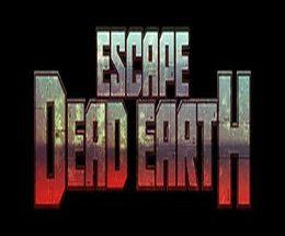 Escape Dead Earth
