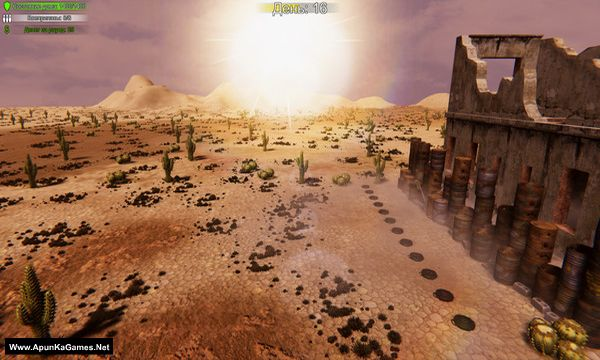 First Day: Home Defender Screenshot 3, Full Version, PC Game, Download Free