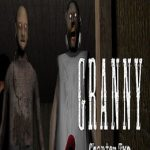 Granny Chapter Two