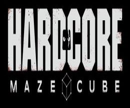 Hardcore Maze Cube – Puzzle Survival Game