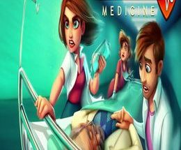 Heart's Medicine – Season One