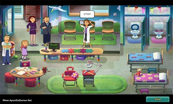 Heart's Medicine – Season One Screenshot 3, Full Version, PC Game, Download Free