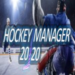 Hockey Manager 20|20