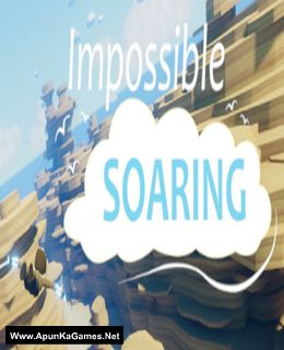 Impossible Soaring Cover, Poster, Full Version, PC Game, Download Free