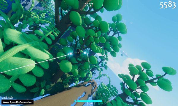Impossible Soaring Screenshot 1, Full Version, PC Game, Download Free