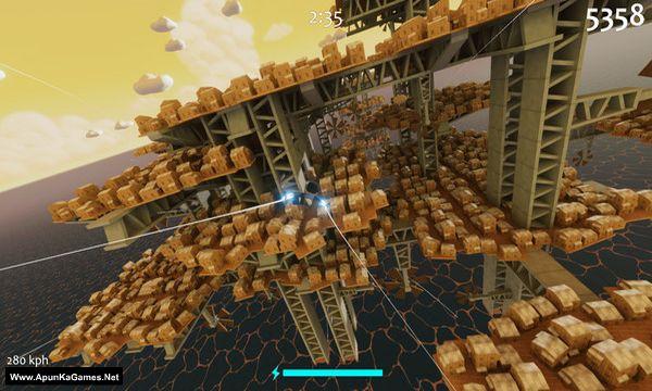 Impossible Soaring Screenshot 3, Full Version, PC Game, Download Free