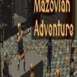 Mazovian Adventure