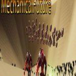 MechanicalFuture