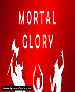 Mortal Glory Cover, Poster, Full Version, PC Game, Download Free