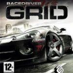 Race Driver: Grid