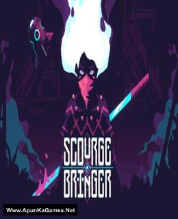 ScourgeBringer Cover, Poster, Full Version, PC Game, Download Free
