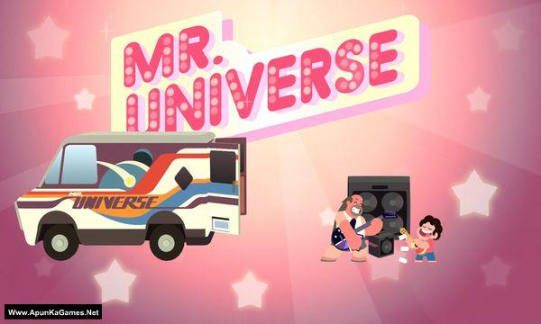 Steven Universe: Save the Light Screenshot 1, Full Version, PC Game, Download Free