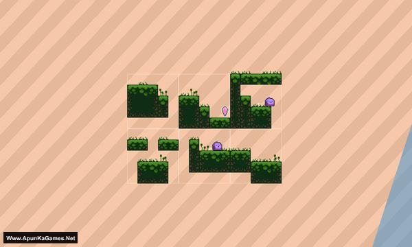 TaniNani Screenshot 2, Full Version, PC Game, Download Free