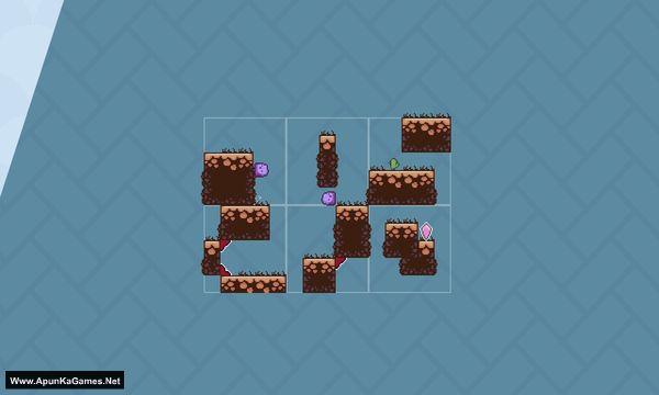 TaniNani Screenshot 3, Full Version, PC Game, Download Free