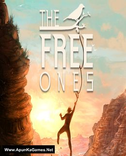 The Free Ones Cover, Poster, Full Version, PC Game, Download Free