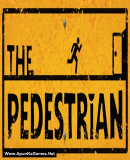 The Pedestrian Cover, Poster, Full Version, PC Game, Download Free