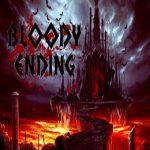 Bloody Ending