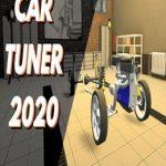 Car Tuner 2020