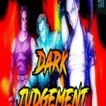 Dark Judgement