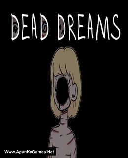 Dead Dreams Cover, Poster, Full Version, PC Game, Download Free