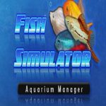 Fish Simulator Aquarium Manager
