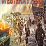 Frontline Western Front